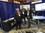 Thank you for visiting both of our MadWolf Technologies booths at the 2019 OpEx DC 2019