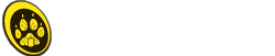 MadWolf Technologies, LLC